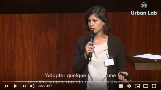 Marion Apaire
